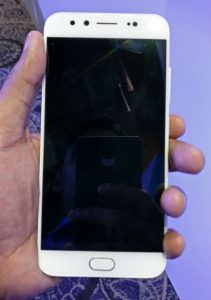 Vivo V5 Plus Review   V5 Plus Hands-on   Price & Release Date In India