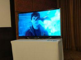 CloudWalker Has Released Range Of Smart TV Called Cloud TV - techinfoBiT