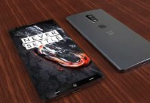 OnePlus 5 Sneaked At Regulation Authority Price & Release Date Of OnePlus 5-techinfoBiT