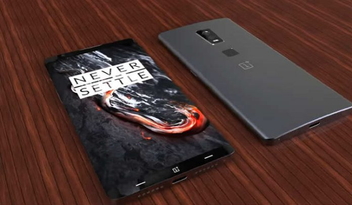 OnePlus 5 Sneaked At Regulation Authority | Price & Release Date Of OnePlus 5