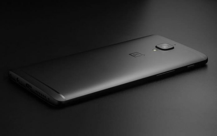 OnePlus Has Started Seeding The OxygenOS 4.1.3 To OnePlus 33T-techinfoBiT-Tech-Blog-Bangalore