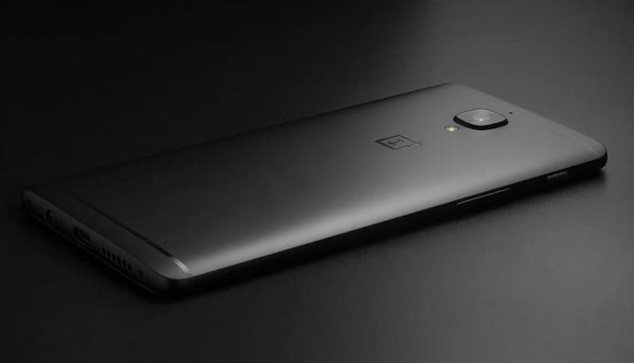 OnePlus Has Started Seeding the OxygenOS 4.1.3 to OnePlus 3/3T