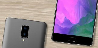 Internal Mail Hinted The Release Date Of OnePlus 5-techinfoBiT-India