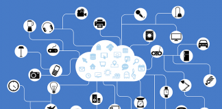 New Internet Of Things (IoT) Course By Jigsaw Academy-techinfoBiT-Indian-Tech