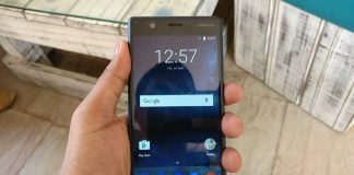 Nokia 3, Nokia 5 & Nokia 6 Launched In India Price of Nokia 3-5-6-techinfoBiT-Release-Date-Buy-Online