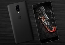 OnePlus 5 Is Coming On June 20 Release Date Of OnePlus 5 In India-techinfoBiT