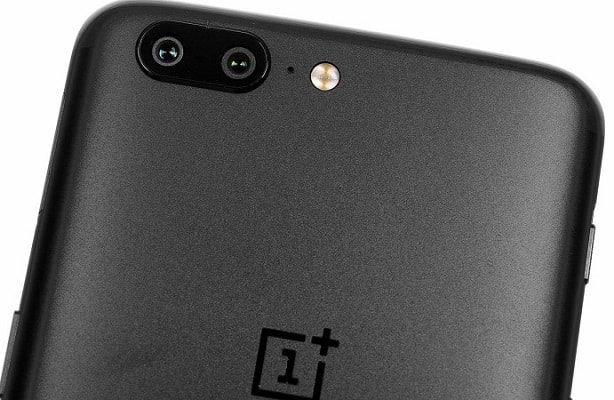 OnePlus Has Launched The Much Hyped iPhone 7 Plus Copy OnePlus 5 Is Available On Amazon-techinfoBiT-Buy OnePlus 5-Offers-Camera