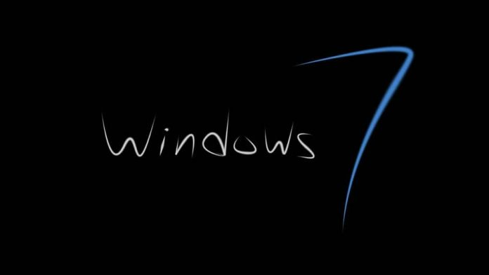 How To Reset Windows 7 Or Other Windows System's Login Password-techinfoBiT