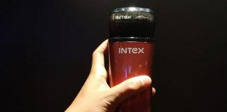 Intex Has Launched Car Inverter Charger and Other Mobile Phone Accessories - techinfoBiT