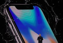 New Apple iPhones Are Up-to 43 Percent Expensive In India-techinfoBiT- Buy-iPhone-x-India-price-X