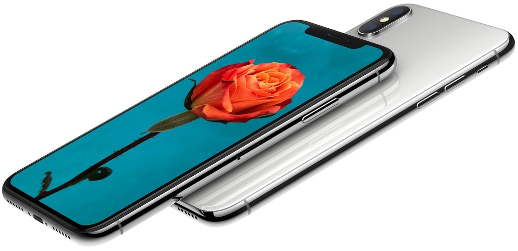 New Apple iPhones Are Up-to 43 Percent Expensive In India-techinfoBiT- Buy-iPhone-x-India-price-differences