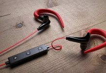 Pebble Launches Bluetooth Wireless Headphone-techinfoBiT-Buy-Online