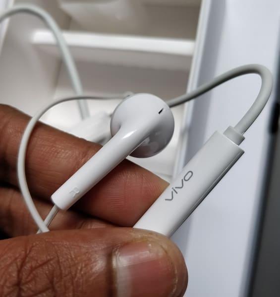 Unboxing Vivo V7 Plus Hands On Amp First Impression V7 Plus Techinfobit