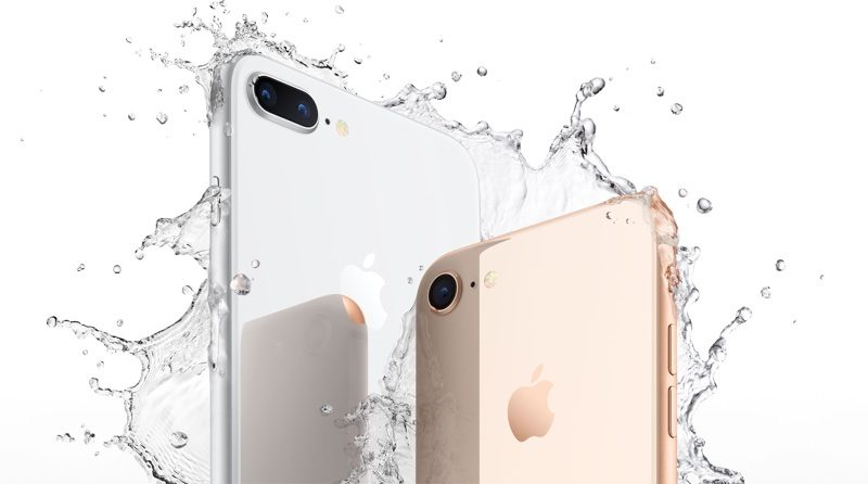 iPhone-8-New Apple iPhones Are Up-to 43 Percent Expensive In India-techinfoBiT- Buy-iPhone-x-India-price-differences