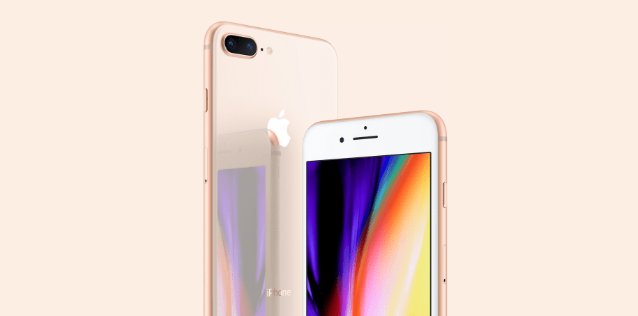 iPhone-8-Plus-New Apple iPhones Are Up-to 43 Percent Expensive In India-techinfoBiT- Buy-iPhone-x-India-price-differences