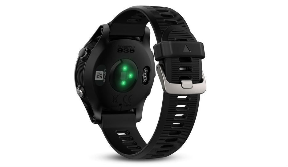 Buy Garmin Forerunner 935 Online-techinfoBiT