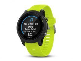 Garmin Has Launched A Range Of Wearable Devices In India - techinfoBiT-Buy Garmin Fenix 5 Online