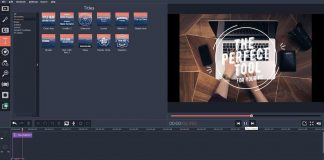 How To Optimize SEO For Video Content On Blog [Sponsored]-techinfoBiT