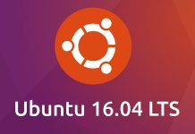 Setup Secure Web Server Using Ubuntu 16.04, Nginx, PHP7, MySQL | Install LEMP In 15 Minutes-techinfoBiT