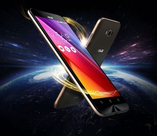 ASUS Has Sliced The Price Of All Popular Zenfones In India-techinfoBiT