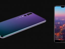 Here Is The First Ever 68 MP Triple Rear Camera Phone and Highest DxO Scorer-techinfoBiT-Huawei P20-P20 Lite-P20 Pro-Huawei Mate RS-India Price and Specifications