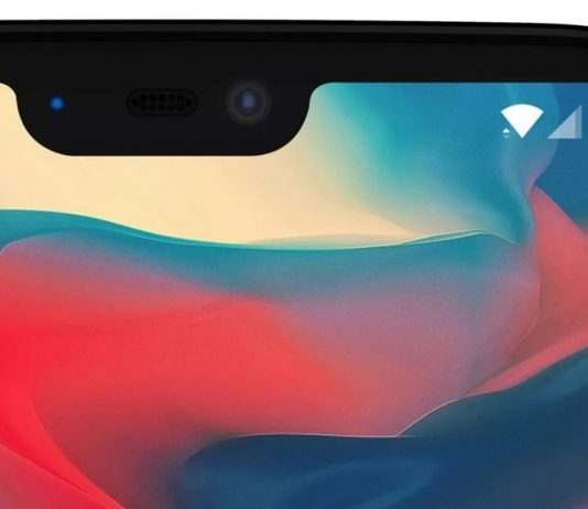 All You Need To Know About Upcoming Flagship Killer OnePlus 6-techinfoBiT-Price and Release Date in India