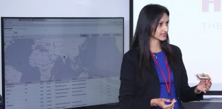 Honeywell Transforming the Way People Live, Travel and Work Every Day - techinfoBiT