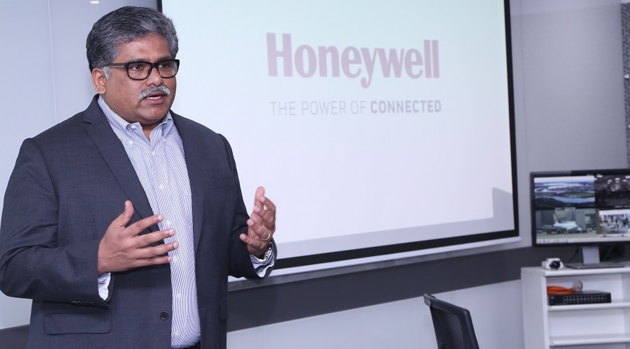 Honeywell Transforming the Way People Live, Travel and Work Every Day - techinfoBiT (2)