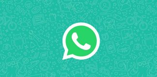 How To Get WhatsApp Payments Now Enable WhatsApp Payments-techinfoBiT