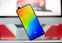 Vivo May Launch Nex S and Nex A In India With Pop-up Front Camera-Price-Specifications and Release Date In India-techinfoBiT