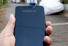 Moto One Power Releasing In India On September 24 Moto One Power Camera Samples-First Impression-Quick Review-techinfoBiT