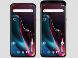 OnePlus 7 - Expected Features, Price, Release Date, and Leaks So Far-techinfoBiT-top mobile phone news-leaks-reviews-tech blog