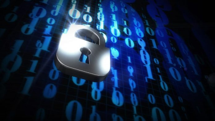 An Overview of Managed Security Services-techinfoBiT