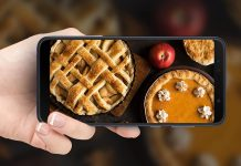 Asus Rolls Out Android Pie Beta Program for ZenFone Max Pro M1-Tech News Blog-techinfoBiT
