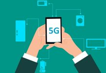 Ericsson Enhances 5G Platform for Smooth Network Evolution-techinfoBiT-Tech News-Tech Blog