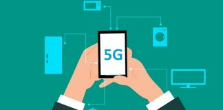 Ericsson Enhances 5G Platform for Smooth Network Evolution-techinfoBiT-Tech News-Tech Blog