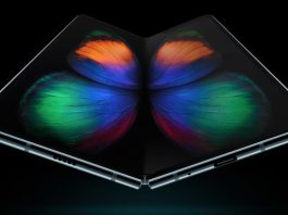 samsung-unfolds-the-first-foldable-mobile-phone-price-and-release-date-techinfoBiT
