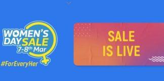 ASUS-Announces-Womens U2019s-Day-Sale-in-Association-with-Flipkart-techinfoBiT