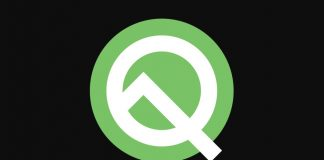 Google Launches Android Q Beta 1, Available Now for All Pixel Phones-techinfoBiT-Tech News