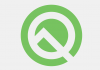 How to Download and Install Android Q Beta 1 on Google Pixel Phones-techinfoBiT