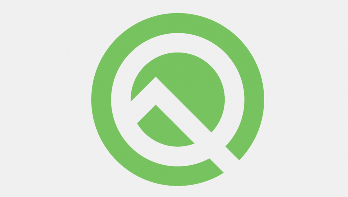 Android Q Beta: New Features, Release Dates and How to Get It