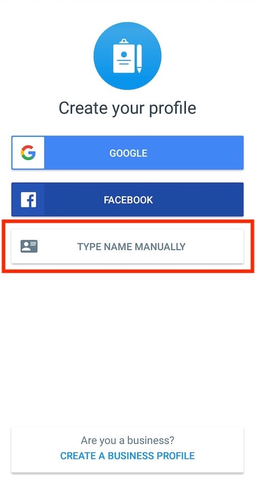How to Unlist, Remove or Hide Your Phone Number and Details From TrueCaller-techinfoBiT-How-to Tech Post