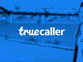 How to Unlist, Remove or Hide Your Phone Number and Details From TrueCaller-techinfoBiT-techBlog