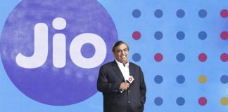 Jio Annual Celebration Pack Offering 2GB Free 4G Data Per Day-How to check for Jio Celebration Pack-techinfoBiT