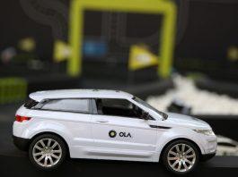 Ola Cabs Banned in Karnataka for next 6 Months, RTO has Suspended the License-Bangalore-Bengaluru-Karnataka-techinfoBiT