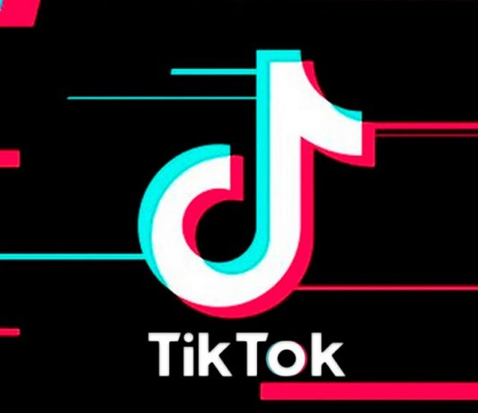 Google and Apple Have Removed the Tik Tok from App Stores-techinfoBiT