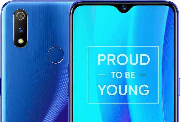 Redmi Note 7 Pro vs Realme 3 Pro, Features Comparison and Which One to Buy-Pros-Cons-techinfoBiT