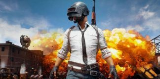 Vivo Announces Partnership with PUBG MOBILE Club Open 2019 - techinfoBiT