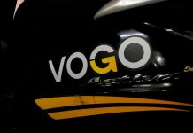 Vogo: A High Tech and Hassle-Free Scooter Rental Service in Bangalore