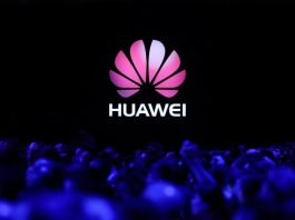 Bad News for Huawei, Google Reportedly Suspended Huawei's Android License-Blacklisted-Entity List-techinfoBiT